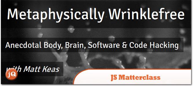 JS-Matterclass.jpg