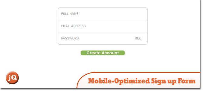 Mobile-Optimized-Sign-up-Form.jpg