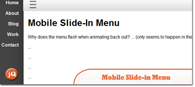 Mobile-Slide-in-Menu.jpg