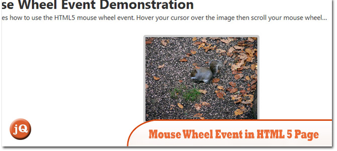 Mouse-Wheel-Event-in-HTML-5-Page.jpg