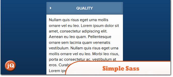 Simple-Sass.jpg