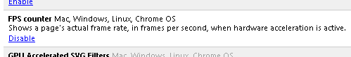 fps-counter-chrome-flags