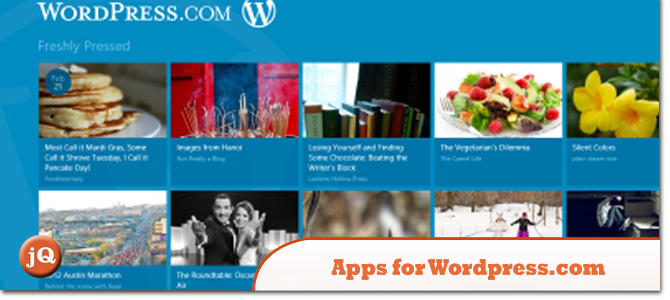 Apps-for-Wordpresscom.jpg