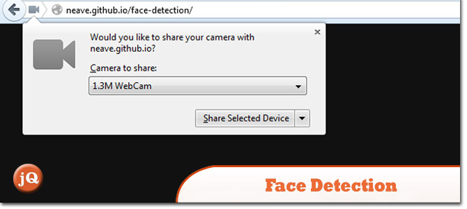 Face-Detection.jpg