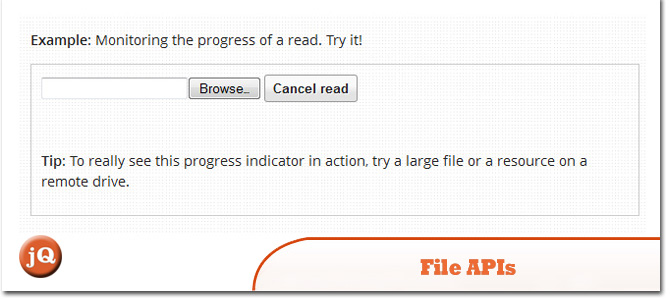 File-APIs.jpg