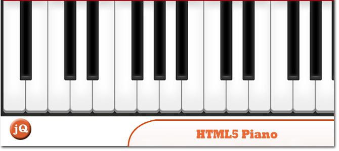 HTML5-Piano.jpg