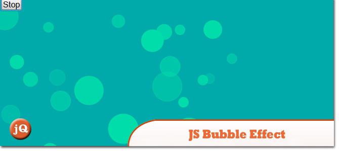JS-Bubble-Effect-1.jpg