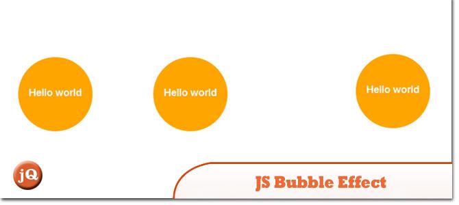 JS-Bubble-Effect2.jpg