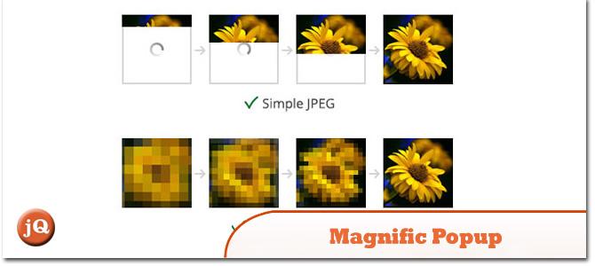Magnific-Popup.jpg
