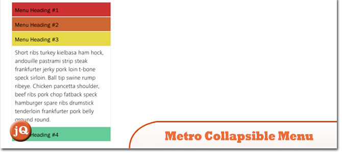 Metro-Collapsible-Menu.jpg