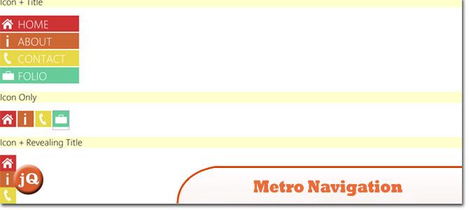 Metro-Navigation.jpg