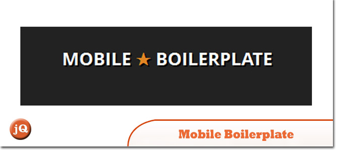 Mobile-Boilerplate.jpg
