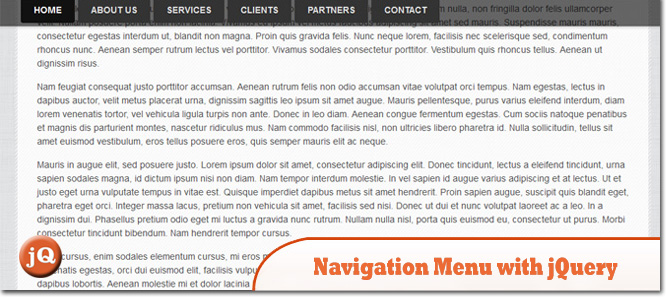 Navigation-Menu-with-jQuery.jpg