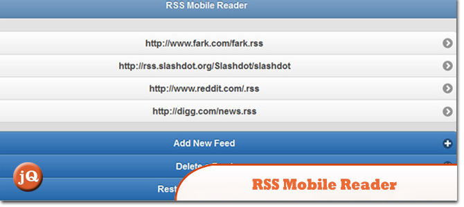 RSS-Mobile-Reader.jpg