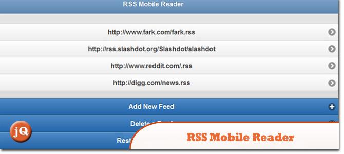 RSS-Mobile-Reader.jpg