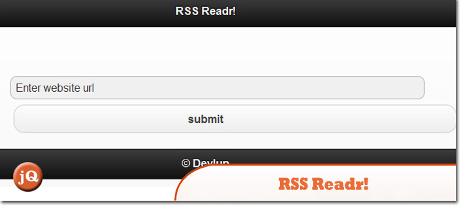 RSS-Readr.jpg