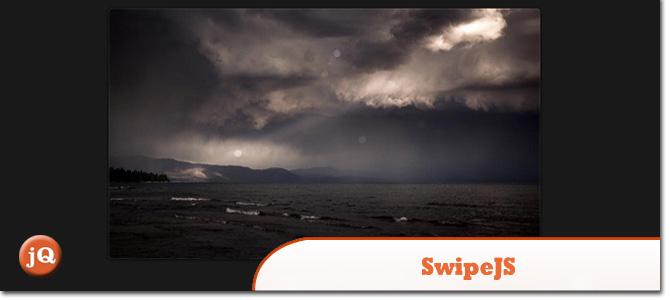 SwipeJS.jpg