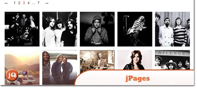 jPages.jpg