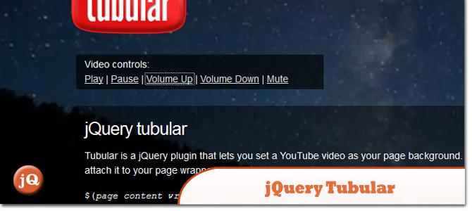 jQuery-Tubular.jpg