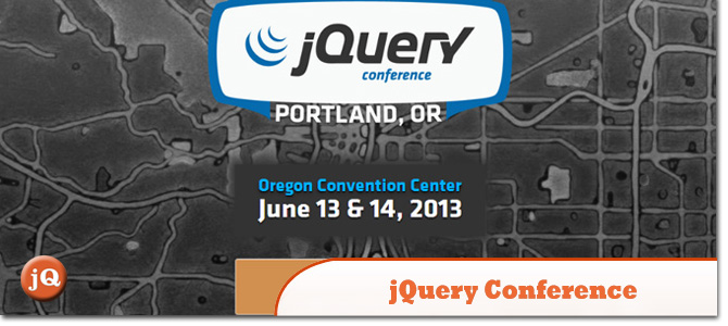 jQuery-conference.jpg