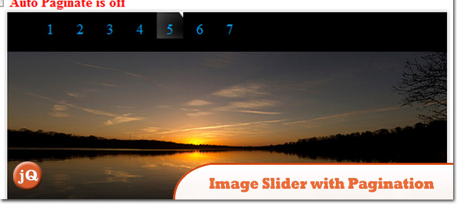 jquery-Image-Slider-with-Pagination.jpg