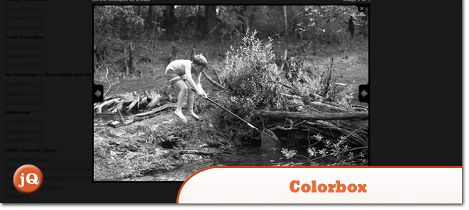 Colorbox.jpg