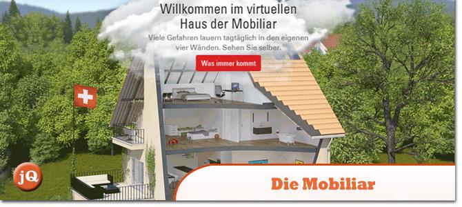 Die-Mobiliar.jpg