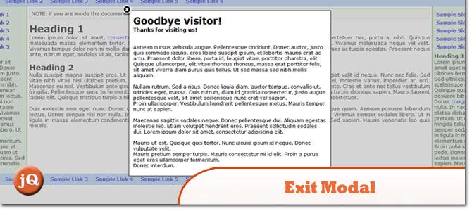 Exit-Modal.jpg