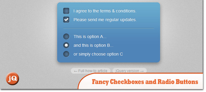 Fancy-Checkboxes-and-Radio-Buttons.jpg