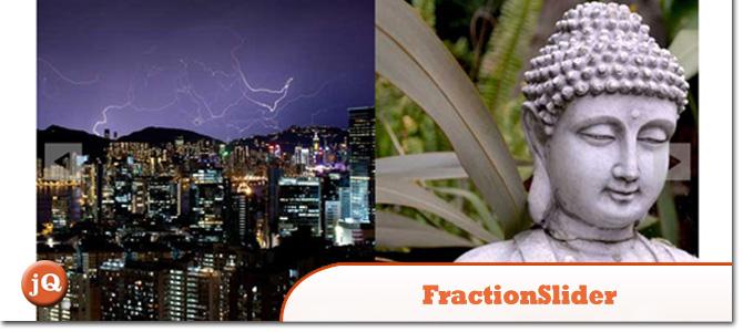 FractionSlider.jpg