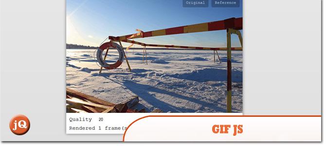 GIF-JS1.jpg
