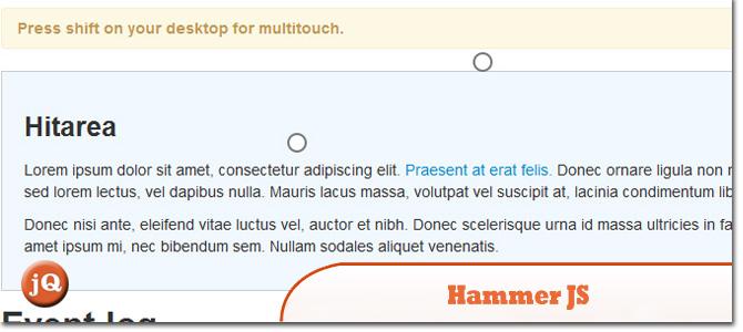 Hammer-JS.jpg