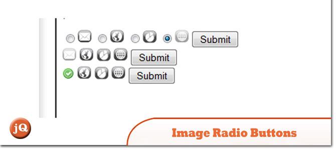 Image-Radio-Buttons.jpg