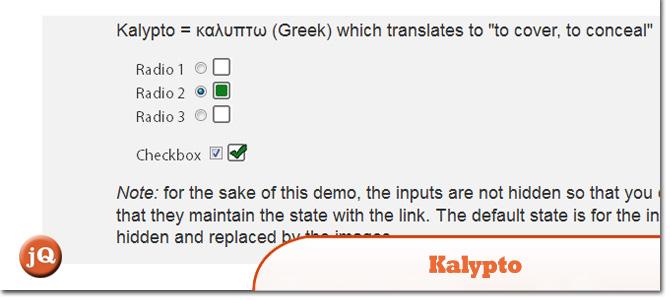 Kalypto.jpg