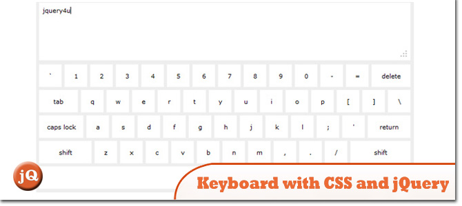 Keyboard-with-CSS-and-jQuery.jpg
