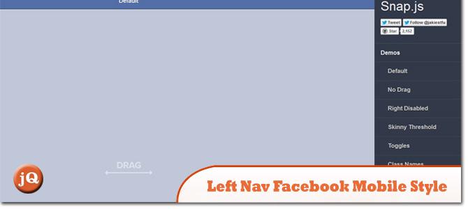 Left-Nav-Facebook-Mobile-Style.jpg