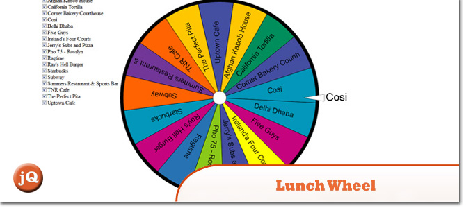Lunch-Wheel.jpg