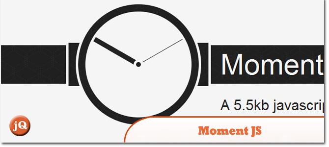 Moment-JS.jpg