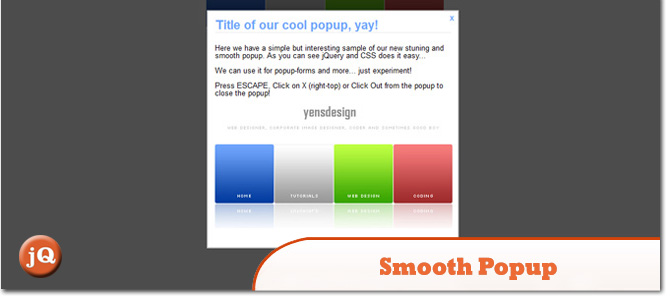 Smooth-Popup.jpg