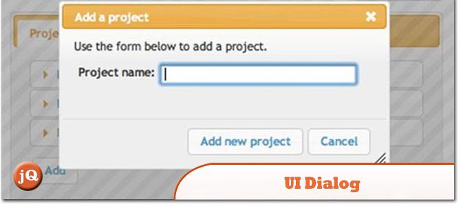 UI-Dialog.jpg