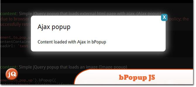 bPopup-JS.jpg