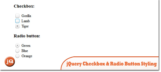 jQuery-Checkbox-Radio-Button-Styling.jpg