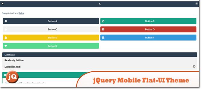 jQuery-Mobile-Flat-UI-Theme.jpg