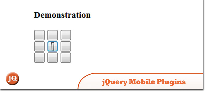 jQuery-Mobile-Plugins.jpg
