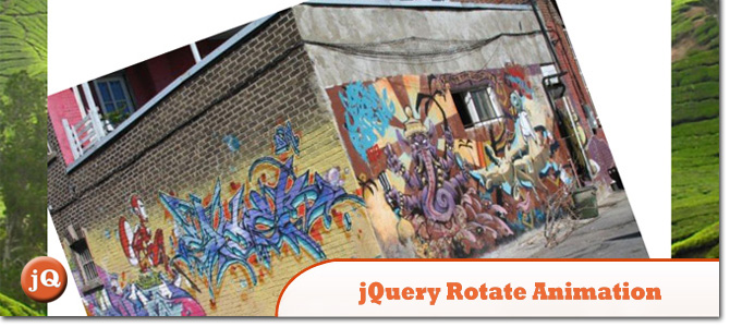 jQuery-Rotate-Animation.jpg