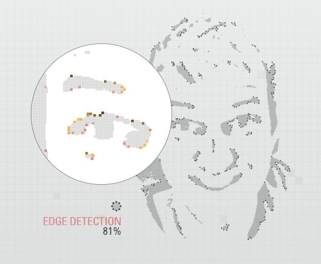 face-detect