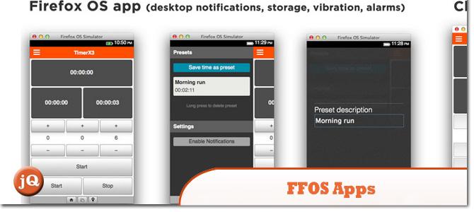 FFOS-Apps.jpg