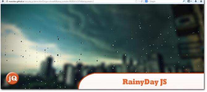 RainyDay-JS.jpg