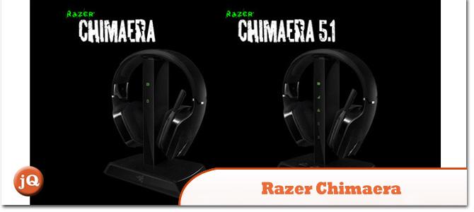 Razer-Chimaera.jpg