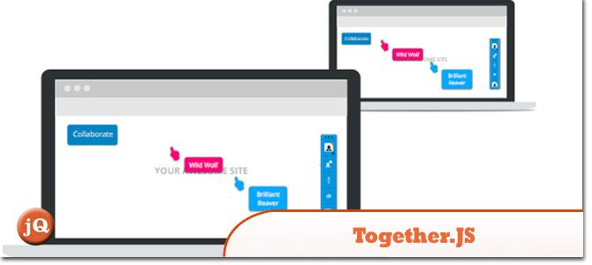 TogetherJS.jpg
